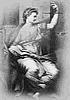 Avv. Luigi Vanti